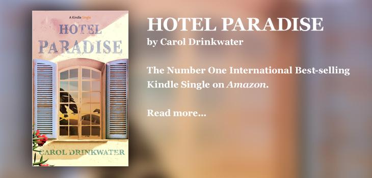 hotelparadise2